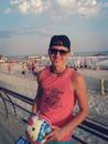 Андрій Дзьоба, 23 года, Киев, Украина