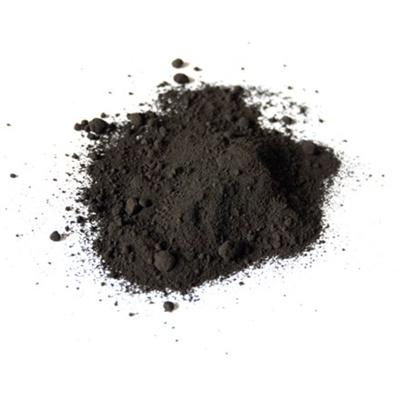 Купить пигменты для бетона в липецке на купить бетон м300 цена betonbase