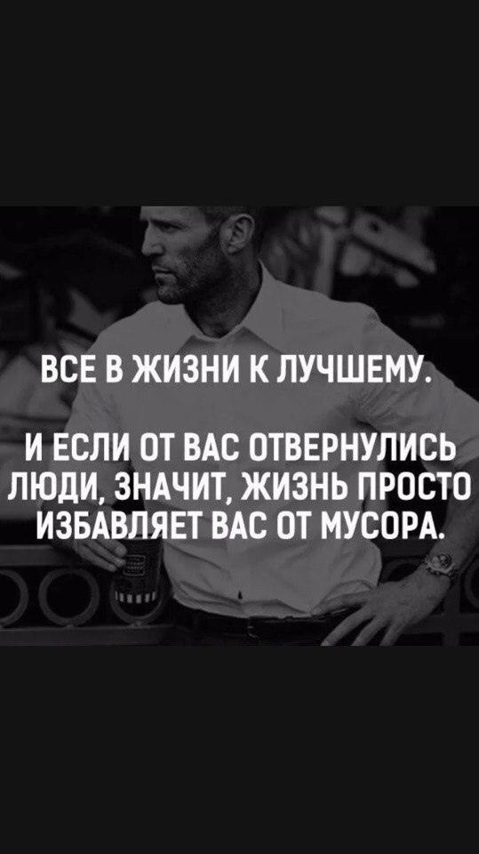 фото из альбома Shirli Gutlyyew №7