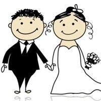 Тверская Свадьба 777