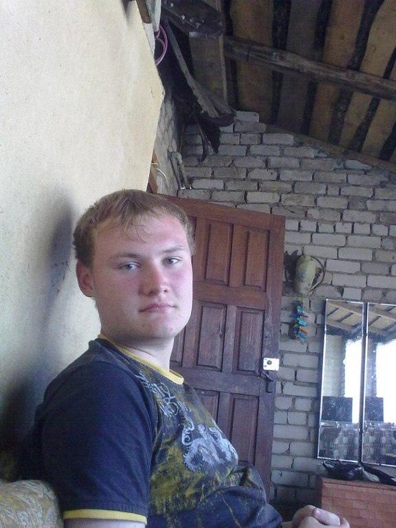 Максим, 28, Kirov