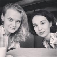 Nika Valitova фото №46