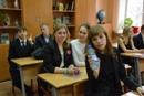 Фотоальбом Глеба Титова