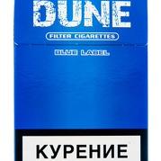 Купить сигареты dune в москве электронная сигарета заказать ульяновск