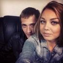 Персональный фотоальбом Андрея Ионова