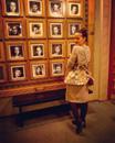 Наталия Медведева фотография #34