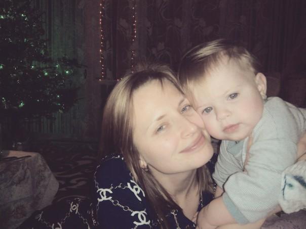 Лєна Кошелюк, 33 года, Старая Выжевка, Украина