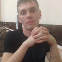 АлексейЛобзин