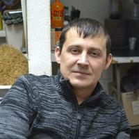 ДмитрийТимошенко