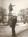 Личный фотоальбом Насти Брылёвы