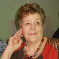 ВалентинаМякотина