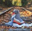 Panda Ruby фотография #4