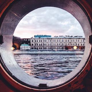 Анастасия Ворноскова фотография #50