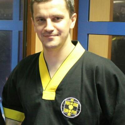 Влад Гришаев