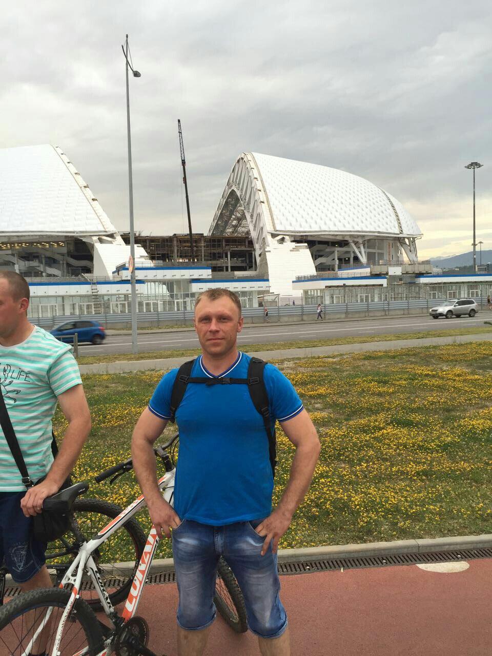 Сергей, 38, Millerovo