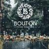 BOUTON - flower boutique