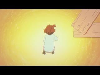 История любви Тамако / Tamako Love Story [Neon & Sora]