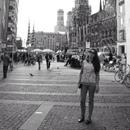Лидия Гаген фотография #33