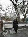 Медведева-Датий Юлия | Одесса | 17
