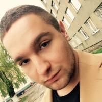 Никита Ефимов фото №37