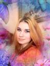 Персональный фотоальбом Юлии Чеботаревой
