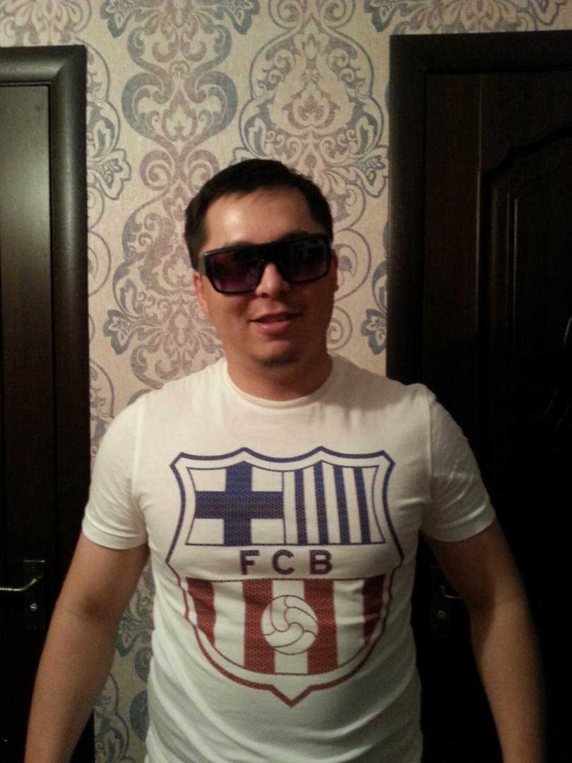 фото из альбома Erkebulan Kusainov №11