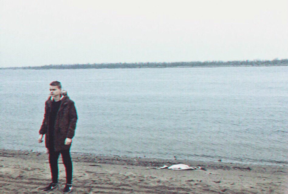 фото из альбома Alexander Lindberg №3