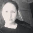 Личный фотоальбом Константина Грейбинга