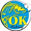 Рыболовный магазин «Окейфишинг». Рыбалка