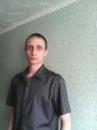 Фотоальбом Владимира Кочетова