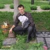Сергей Пчелинцев