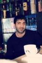 Юра Петросян, 30 лет, Волгоград, Россия