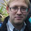 Alexander Nadeev