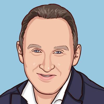 Михаил Слободин