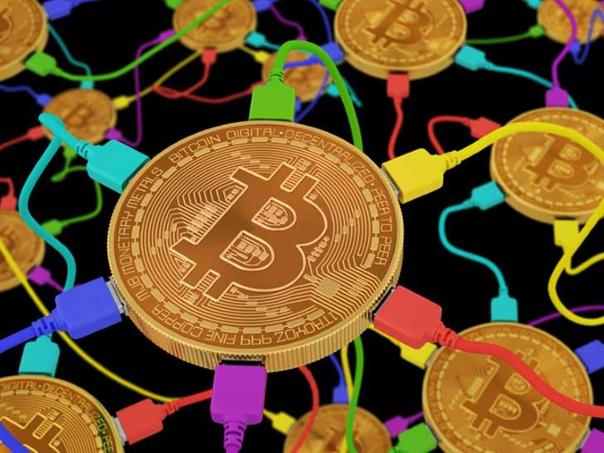 Un portafoglio con 900 milioni di euro in bitcoin è stato svuotato