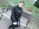 Персональный фотоальбом Маргариты Арушанян