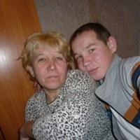Фотография профиля Татьяны Колчиной ВКонтакте