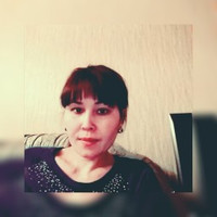 СофияЭреджепова
