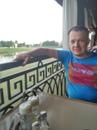 Александр Хабичев, 36 лет, Белая Церковь, Украина