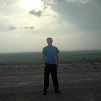 Фотография Человека Забортома ВКонтакте