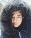 Фотоальбом человека Оли Таран