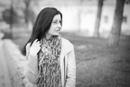 Фотоальбом Алёны Агафоновой