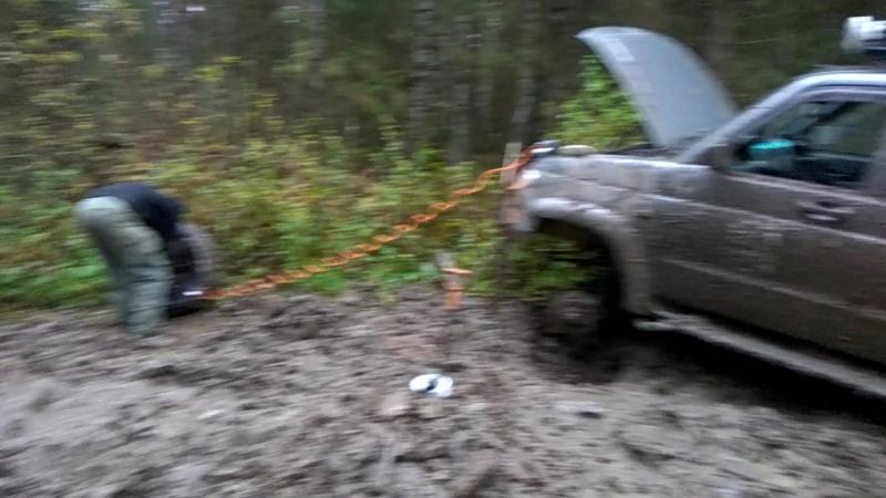 Бортирование колеса