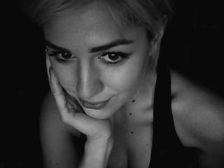 Евгения Власова фотография #22