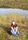 Надежда Артюх, 33 года, Санкт-Петербург, Россия