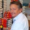 Jan van Helsing - Amadeus Verlag