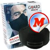 Тепловая маска. Размер M