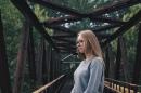 Фотоальбом Марии Ивановой