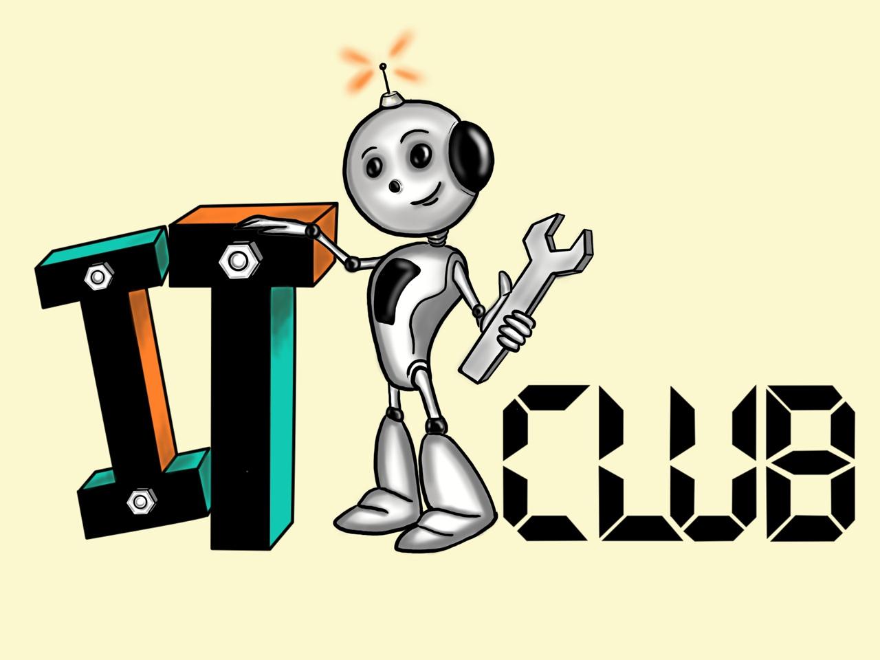 Школа робототехники для детей