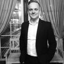 Олег Яковлев, 35 лет, Санкт-Петербург, Россия